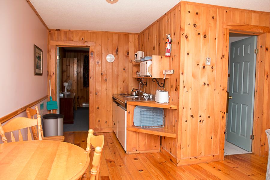 Lodge1_3