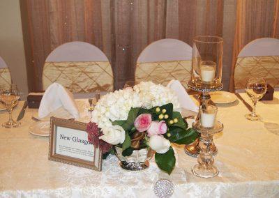 wedding20