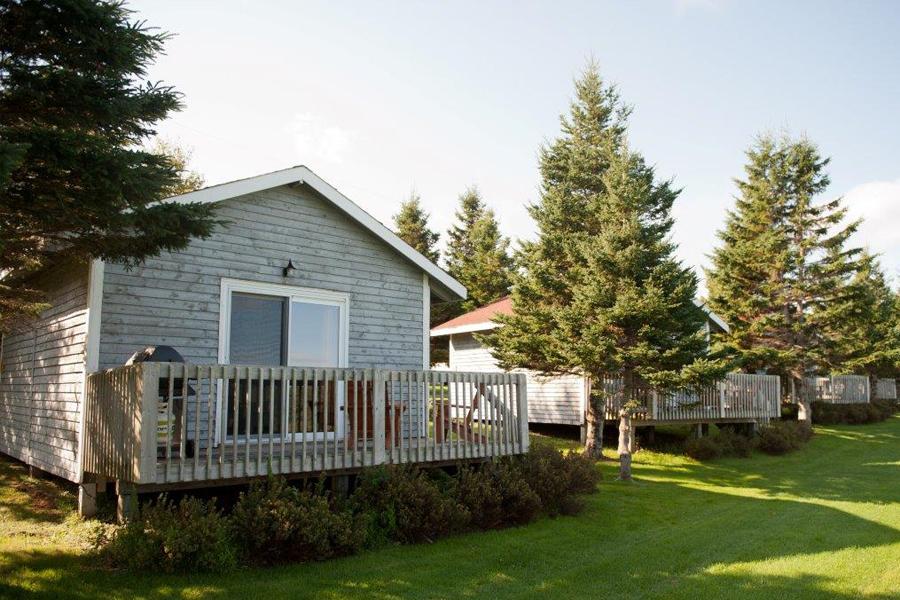 cottages-back